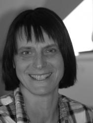 Véronique Schucany